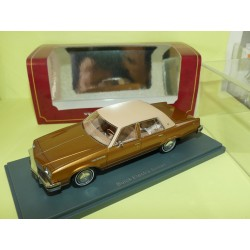 BUICK ELECTRA SEDAN AMERICAN EXCELLENCE NEO 1:43