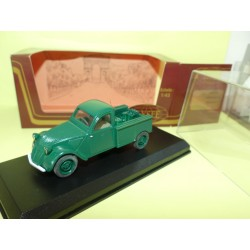 CITROEN 2CV PICK UP 1960 ROYAL NAVY ELYSEE 563 1:43
