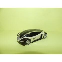 PEUGEOT 4002 Concept Car NOREV pour ALTAYA 1:43