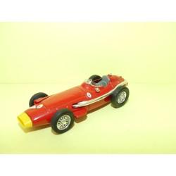 MASERATI 250 F N°1 GP 1957 BRUMM R092 1:43