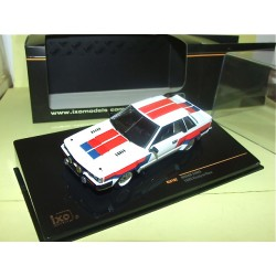 NISSAN 240 RS 1985 Ready To Race IXO CLC182 1:43