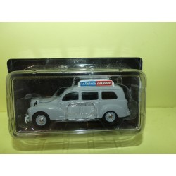 PEUGEOT 203 COMMERCIALE Tour De France 1956 NOREV pour ATLAS 1:43