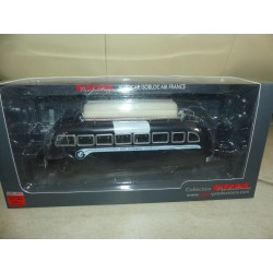 AUTOCAR ISOBLOC AIR FRANCE ELIGOR  EPM 130069 1:43