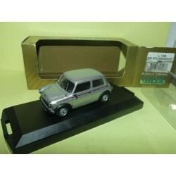 AUSTIN MINI 25 th ANNIVERSARY VITESSE L103 1:43