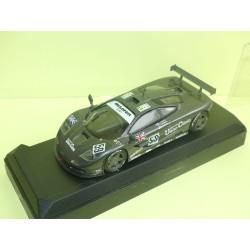 McLAREN F1 GTR Nº 59 LE MANS 1995 KIT STARTER 1:43 1er
