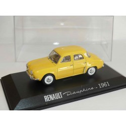 RENAULT MEGANE I Phase 2 CABRIOLET 1999 Bordeaux NOREV Collection M6 1:43