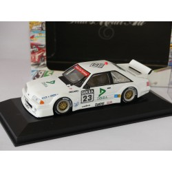 FORD MUSTANG N°23 DTM 1994 J. RUCH MINICHAMPS 1:43