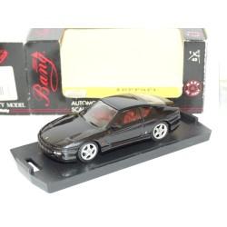 FERRARI 456 GT Noir BANG 8017 1:43