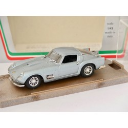 FERRARI 250 TDF Gris BOX BEST 8425 1:43