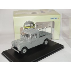 FORD 400 E VAN LYONS MAID OXFORD DIECAST FDE009 1:43
