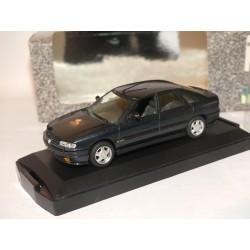RENAULT SAFRANE Phase 1 RXE V6 1993 VITESSE 041 AA 1:43