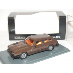 RELIANT SCIMITAR SE6 Marron NEO 43749 1:43