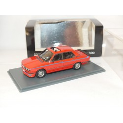 BMW SERIE 5 M535 i E12 Rouge NEO  NEO43474 1:43