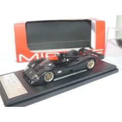 TOYOTA TS010 TEST CAR FUJY 1993 HPI-Racing 1:43