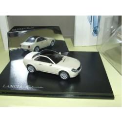 LANCIA FULVIA Concept Car NOREV 1:43