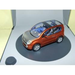 RENAULT KANGOO Concept Car NOREV 1:43