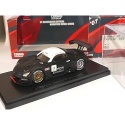 LEXUS SUPER GT 500 TOM'S SC TEST CAR EBBRO 956 1:43