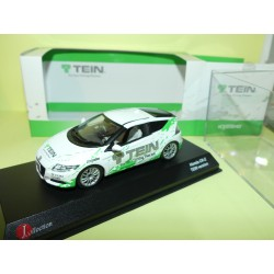 HONDA CR-Z TEIN VERSION KYOSHO J-COLLECTION 1:43