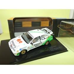 FORD SIERRA RS 500 MACAU GUIA RACE IXO MGPC003 1:43 1er