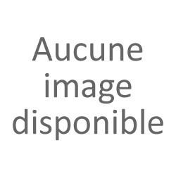BUGATTI 57 S COUPE 1934-1936 Bleu  BRUMM R87 1:43